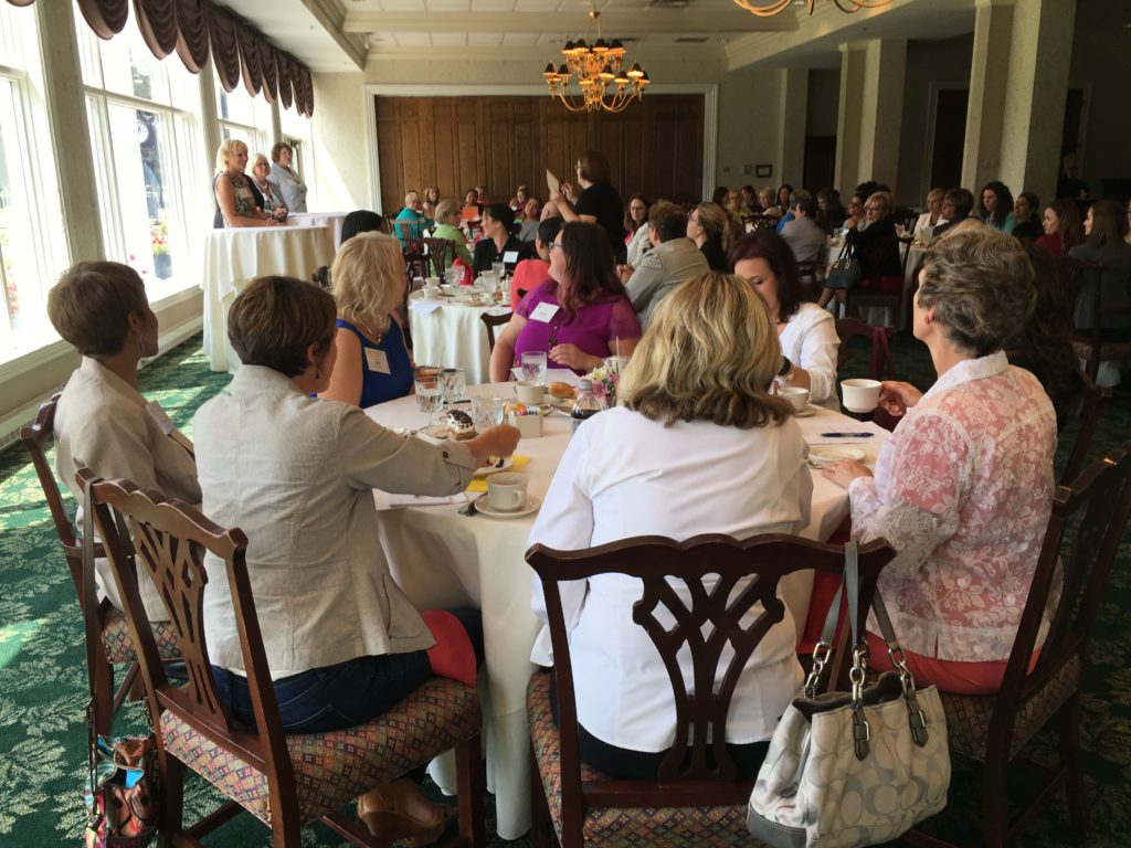 Professional Branding August 2016 ATHENA Akron Leadership Forum Branding for the Professional